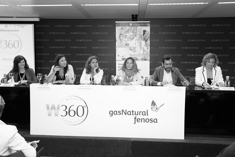 W360Congress-5oct17