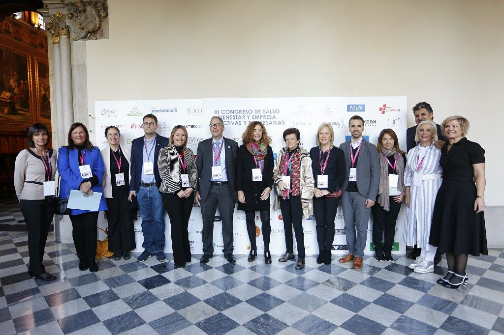 XI-Women-360-congress-12-noviembre-11