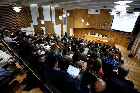 Congreso de Tecnología y Salud