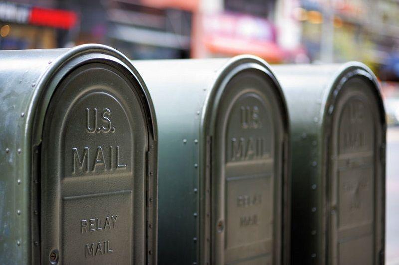 emailing comunicamos360