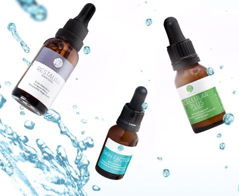 segle-clinical-serums-antiaging